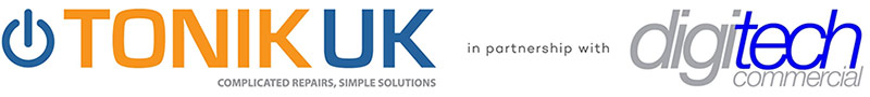 Tonik UK Ltd